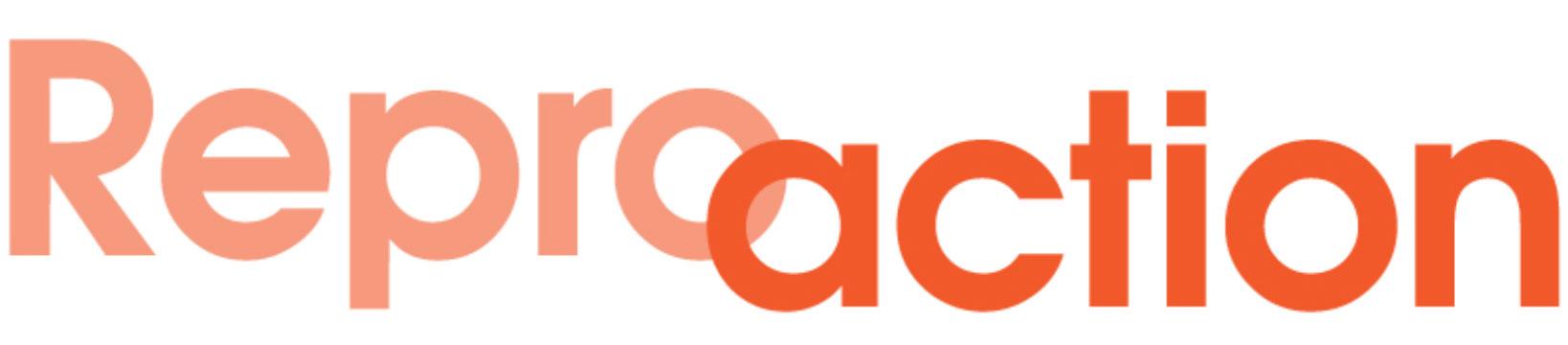 Reproactive Logo