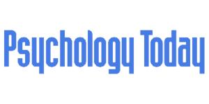 psychology-today-vector-logo