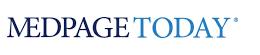 Medpage Today Logo