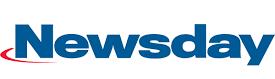 Newsday-Logo
