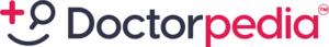 Doctorpedia logo