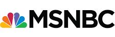 msnbc-jessica-gold-md