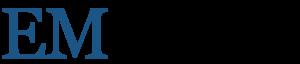 EMResident-logo