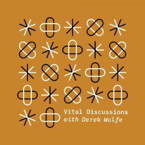 vital discussions logo