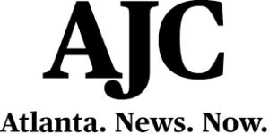 AJC News Logo