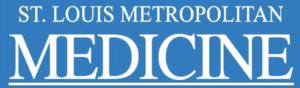 St Louis Metropolitan Magazine