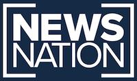 News Nation Logo