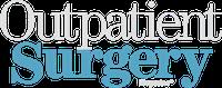 outpatient surgery logo