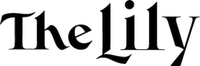the lily logo
