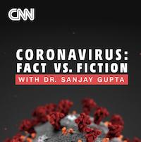 CNN Sanja Gupta