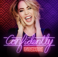 Confidentially Insecure Podcast