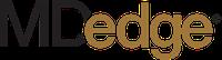 MD Edge logo