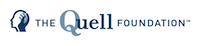 the quell foundation