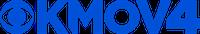 KMOV4 Logo