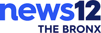 News 12 The Bronx logo